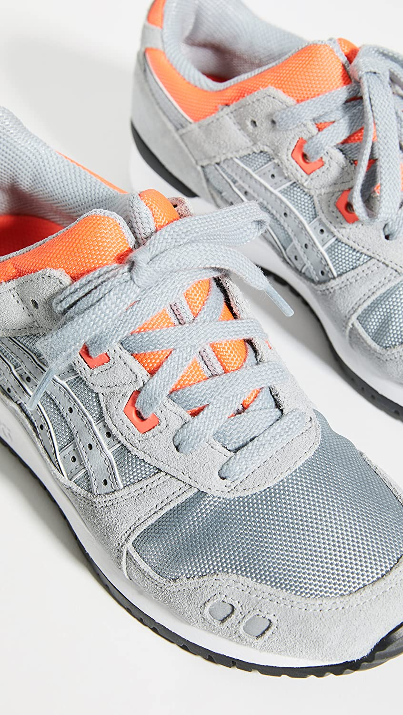 Amazon.com   ASICS Women's Gel-Lyte III OG Shoes   Shoes