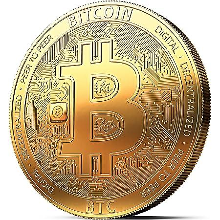 bitcoin mining xbox deposito bitcoin a binance