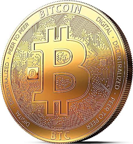 forma fisica bitcoin)