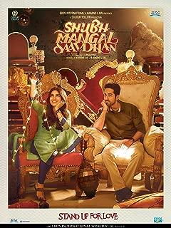 shubh mangal saavdhan movie watch online