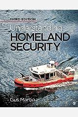 Understanding Homeland Security Kindle Edition
