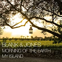 Morning of the Earth / My Island - EP