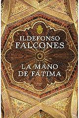 La mano de Fátima (Spanish Edition) eBook Kindle