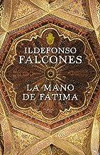 La mano de Fátima (Spanish Edition)