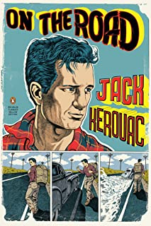 jack kerouac jazz and prose