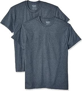 Men's DryBlend Adult T-Shirt, 2-Pack
