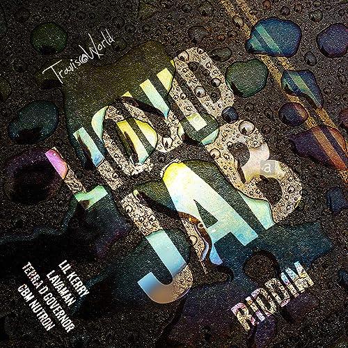 Liquid Jab Riddim by Various artists on Amazon Music