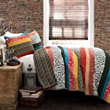 Top 10 Best Quilts & Sets of 2020