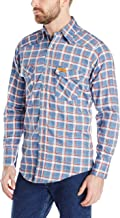 wrangler fr shirts with snaps