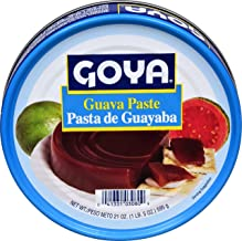 guava cheese online