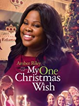 Best my one christmas wish Reviews
