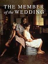 Best a member of the wedding movie Reviews