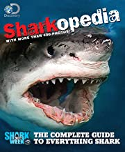 Best discovery channel school books Reviews
