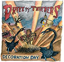 Best drive by truckers record store day Reviews