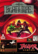 Best fight for life jaguar Reviews