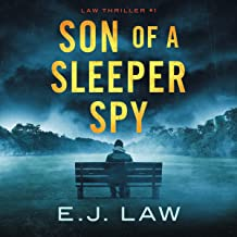Son of a Sleeper Spy