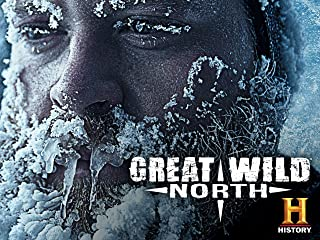 Best great wild north fake Reviews