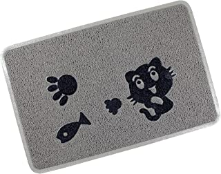 Smartcatcher Frisky Cat Litter Mat Large