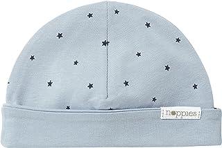 Noppies G Hat Rev New York Bonnet B/éb/é Fille