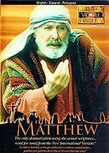 Matthew [DVD] [Region 1] [US Import] [NTSC]