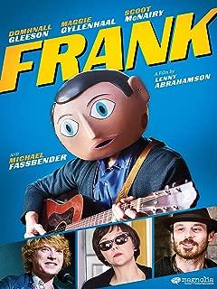 von frank