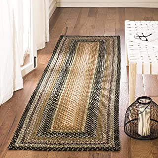 Best country rugs and runners Reviews