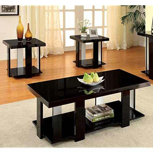 Accent Pieces for Living Room: Amazon.com