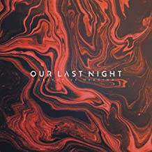 Best our last night selective hearing songs Reviews
