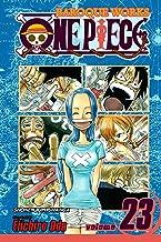 Best one piece volume 23 Reviews
