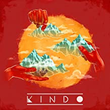 Best the reign of kindo Reviews
