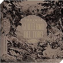Trilogía de Guillermo del Toro Cronos / The Devil's Backbone / Pan's Labyrinth  The Criterion Collection