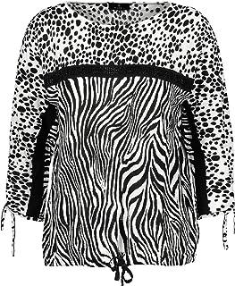 MONARI - Pullover da Donna