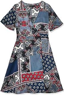 Mela London womens ANNABELLE DRESS