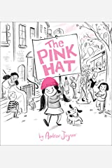 The Pink Hat Kindle Edition