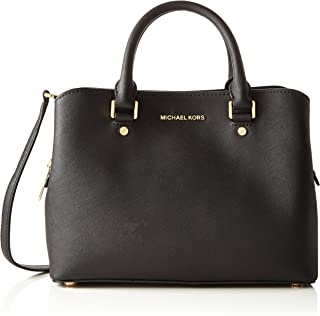 2587b566acf4 Amazon.ca: MICHAEL Michael Kors - Handbags & Wallets: Shoes & Handbags