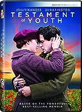 Testament of Youth (Sous-titres français)