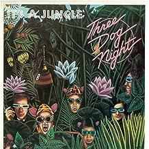 It's a Jungle