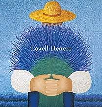 Best lowell herrero book Reviews