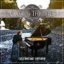 Game of Thrones (The Piano Medley): Main Title / Light of the Seven / Goodbye Brother / Mhysa / The Winds of Winter
