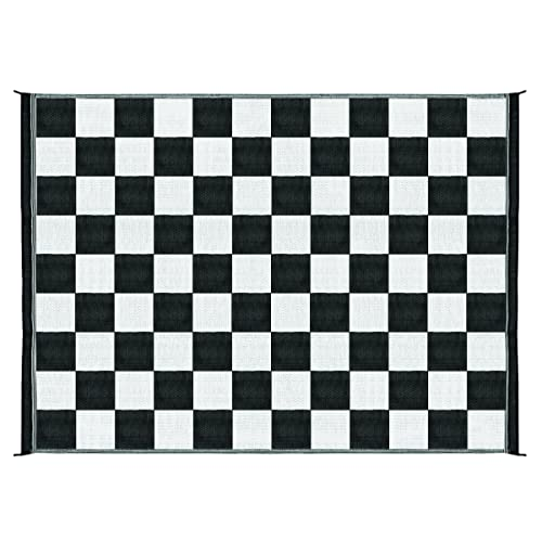 Outdoor Rv Rugs For Under Awning Amazon Com