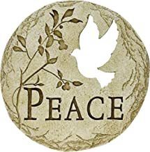 Best the dove of peace Reviews