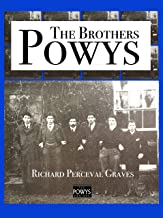 The Brothers Powys