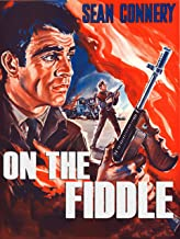 Best sean connery on the fiddle Reviews