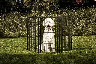 Best tall outdoor pet gate Reviews