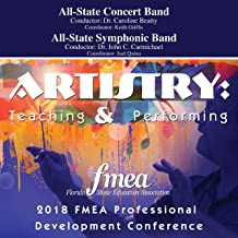 Best fmea all state Reviews