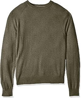 Best j crew cashmere sweater mens Reviews