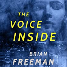 brian voice