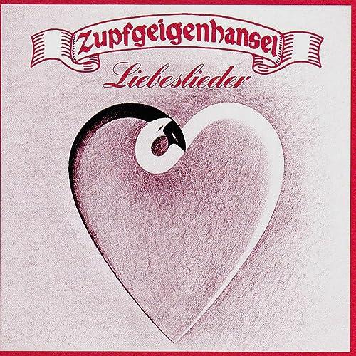 Interpretation Neue Liebe Johann Wolfgang Goethe Neue Liebe