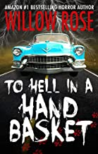 Best to hell in a handbasket book Reviews