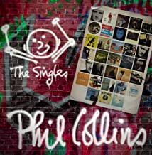 Best phil collins don t care anymore Reviews
